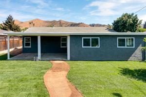 5231 Norway Drive, Ventura, CA 93001
