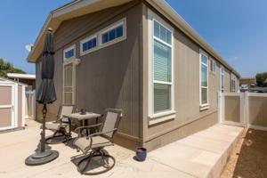 203 Wisteria Way, Ventura, CA 93004