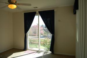 986 Portola Court, Santa Paula, CA 93060