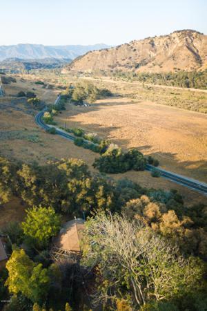 443 Skyhigh Drive, Ventura, CA 93001