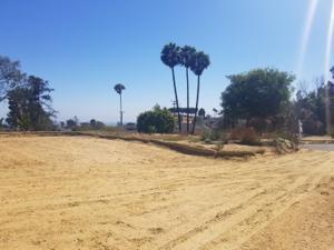 792 Via Ondulando, Ventura, CA 93003
