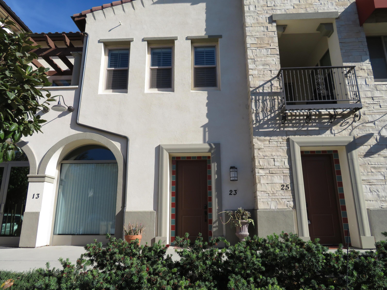 268 Village Commons Boulevard, Camarillo, CA 93012
