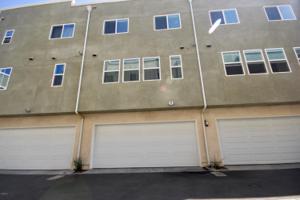 13248 Betz Boulevard, Sylmar, CA 91342