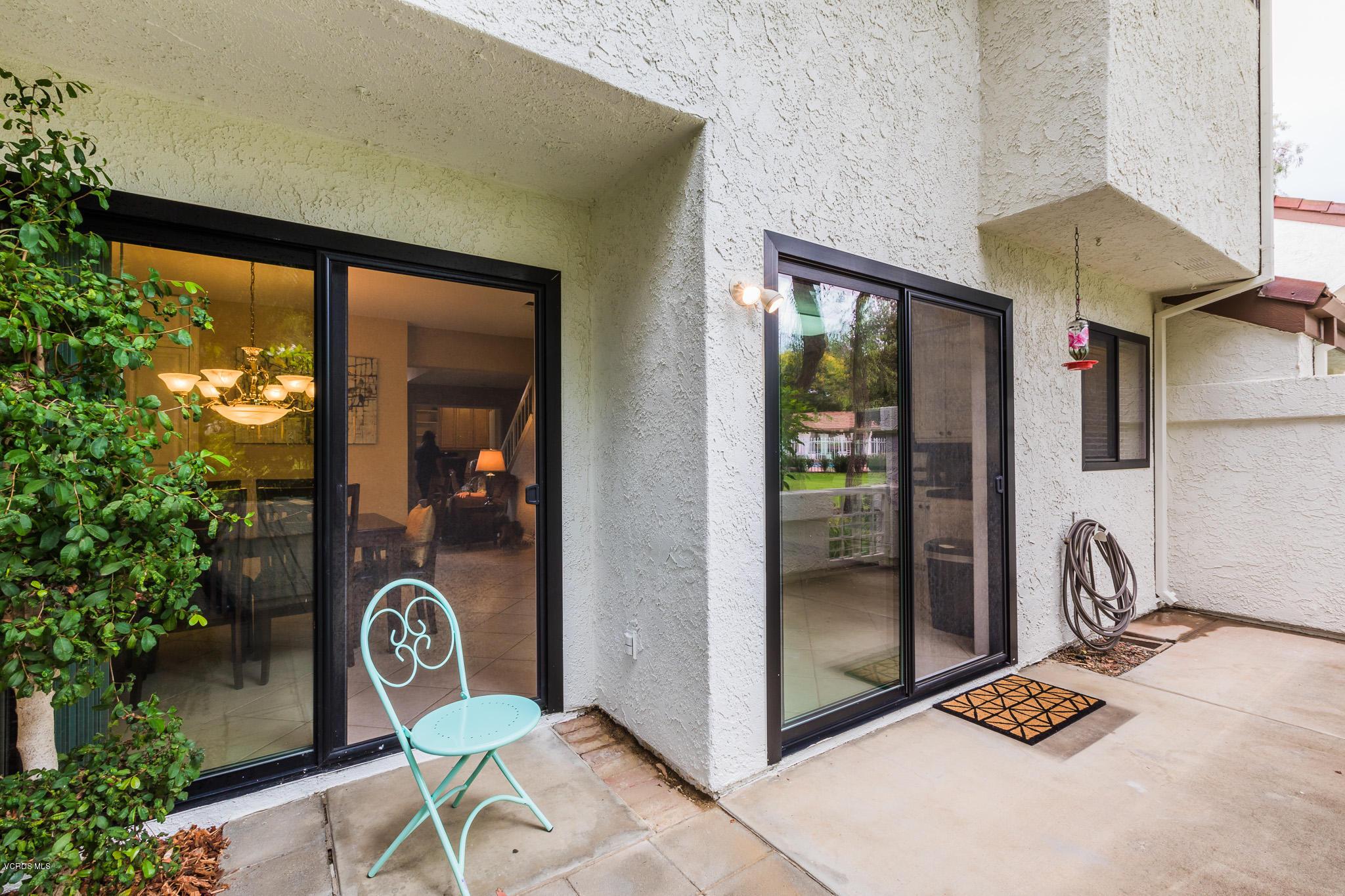 1418 Calle Lozano, Camarillo, CA 93012
