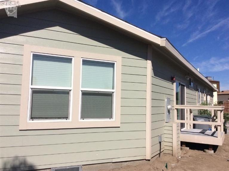4921 Dunes Circle, Oxnard, CA 93035
