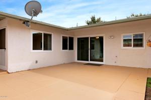 67 W Garden Green, Port Hueneme, CA 93041