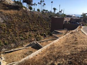 310and314 N Kalorama Drive, Ventura, CA 93001
