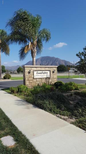 146 Via Rosal, Camarillo, CA 93012