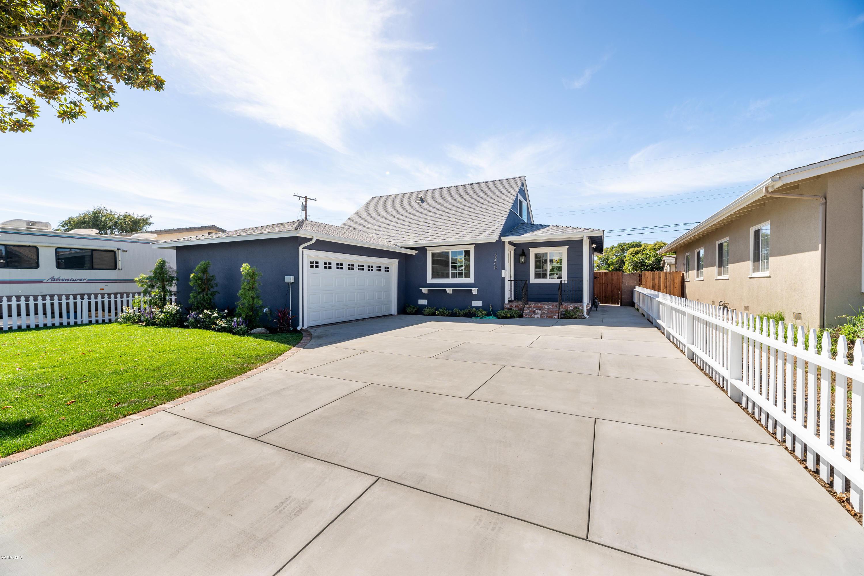 3240 Porter Lane, Ventura, CA 93003