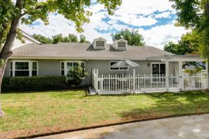 3423 Rio Hato Court, Camarillo, CA 93010