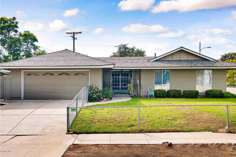 623 Springfield Avenue, Ventura, CA 93004