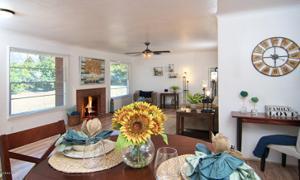 660 Cieneguitas Road, Santa Barbara, CA 93110
