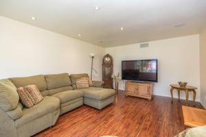 2230 Rocklyn Street, Camarillo, CA 93010