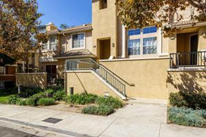 2369 N Ventura Avenue N, Ventura, CA 93001