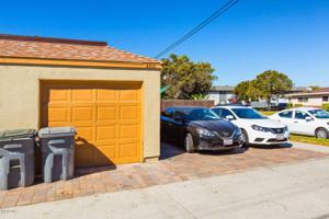 4510 Terrace Avenue, Oxnard, CA 93033