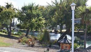 188 Browning Avenue, Ventura, CA 93003