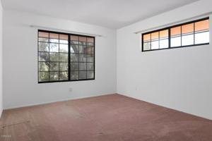 1445 S Rice Road, Ojai, CA 93023