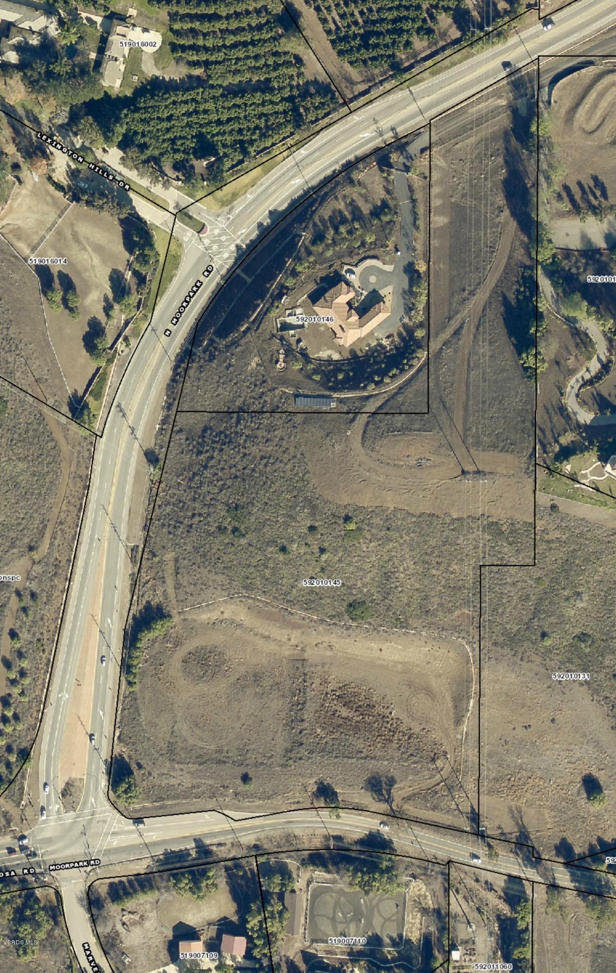 4898 N Moorpark Road, Thousand Oaks, CA 91360