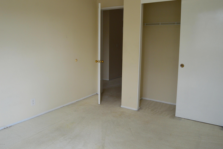 504 Niveo Lane, Oxnard, CA 93030