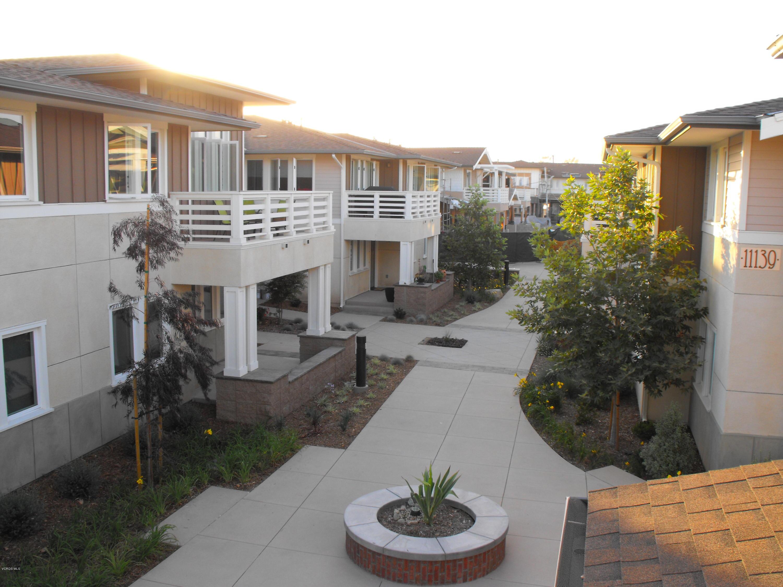 11133 Snapdragon Street, Ventura, CA 93004