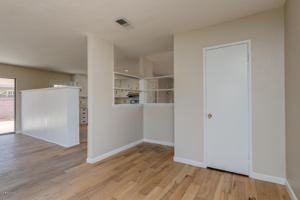 468 N N Street, Oxnard, CA 93030