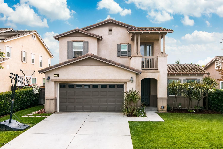 3076 White Rock Road, Camarillo, CA 93012