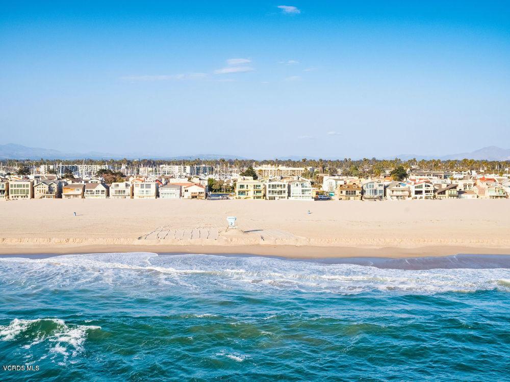 3307 Ocean Drive, Oxnard, CA 93035