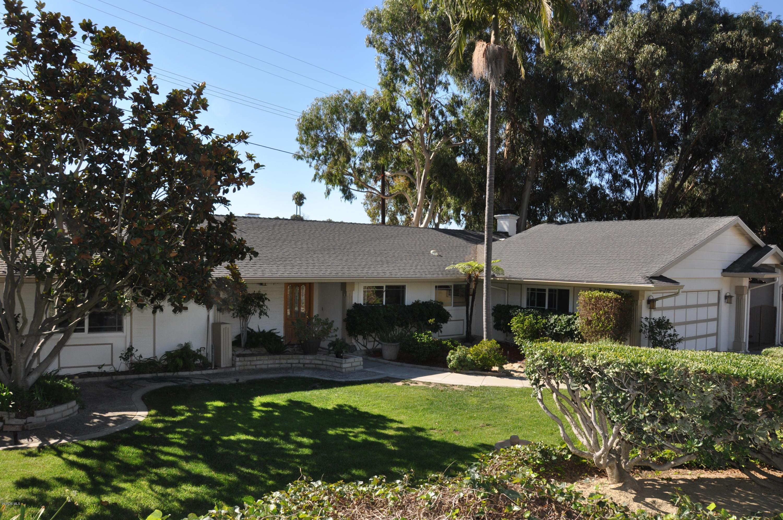 1291 Colina Vista, Ventura, CA 93003