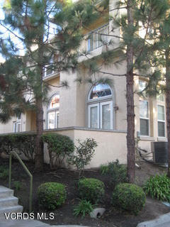 1269 Bayside Lane, Oxnard, CA 93035