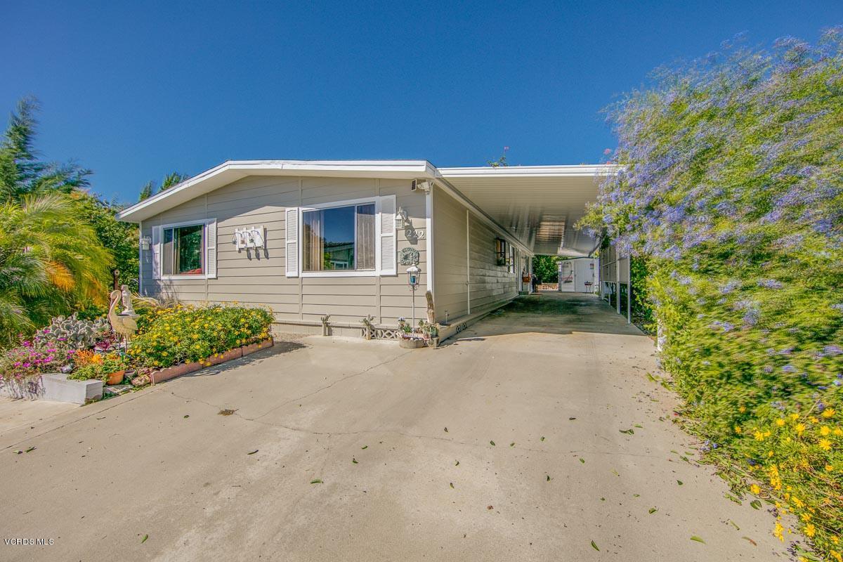 222 Pollock Lane, Ventura, CA 93003