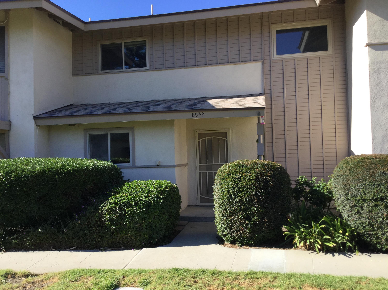 8542 Truckee Drive, Ventura, CA 93004