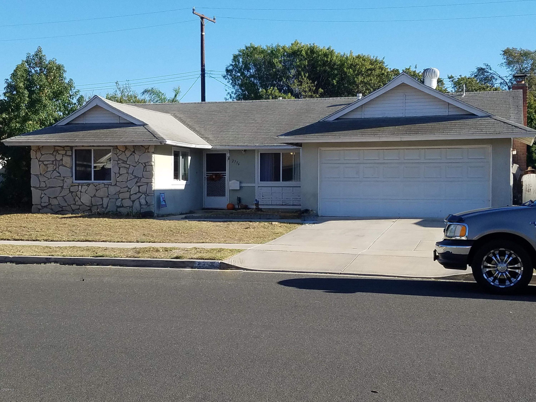 2756 E Landen Street, Camarillo, CA 93010