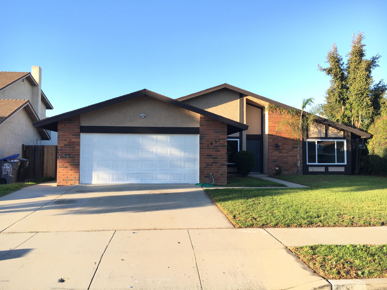 1031 Junewood Court, Oxnard, CA 93030