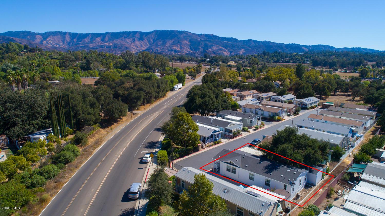 1885 Maricopa Highway, Ojai, CA 93023