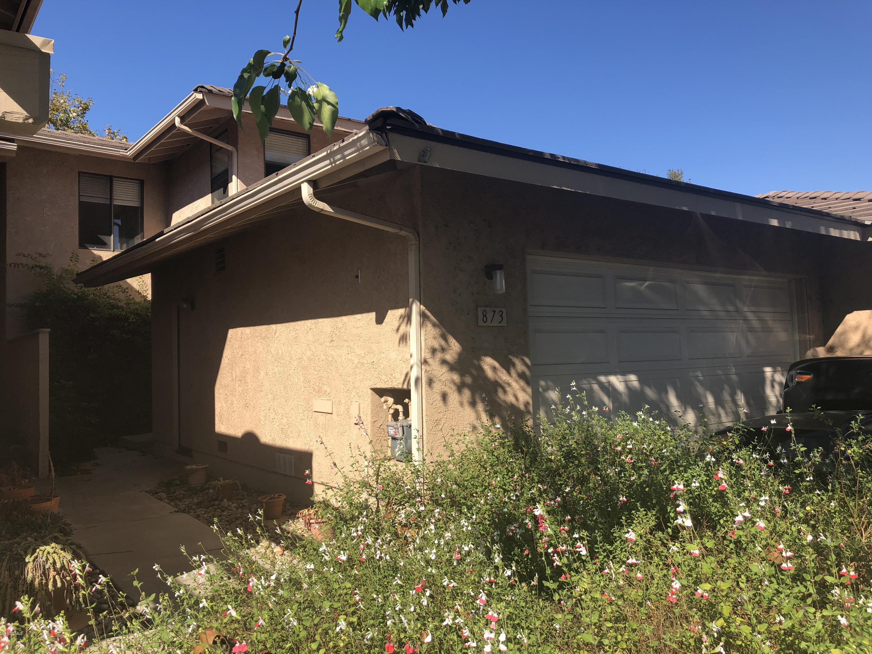 873 Sandberg Lane, Ventura, CA 93003