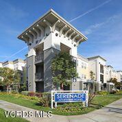 700 Forest Park Boulevard, Oxnard, CA 93036