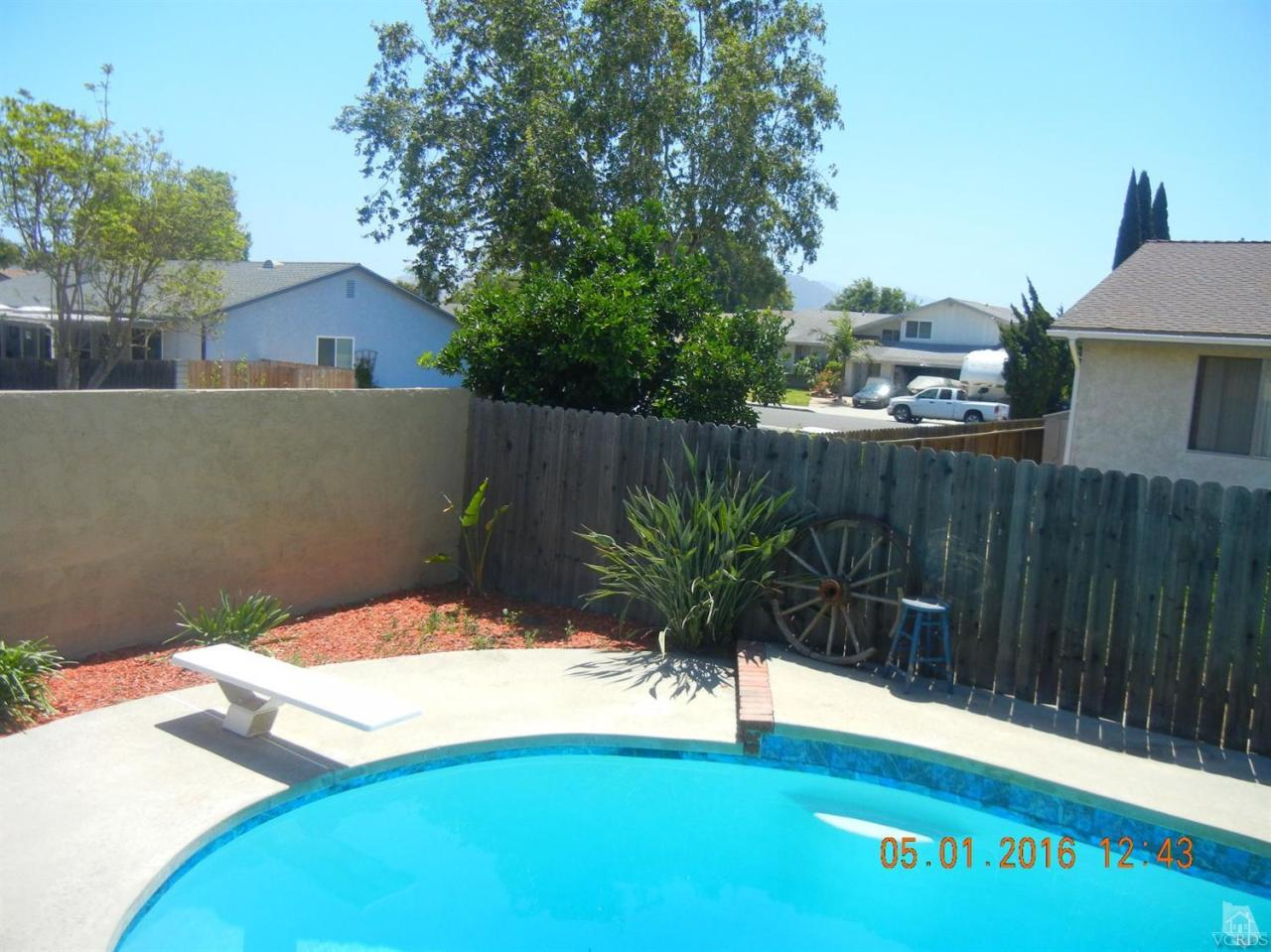 3590 Castano Drive, Camarillo, CA 93010