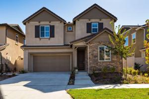 672 Platte Way, Oxnard, CA 93036