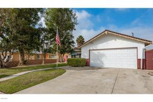 1773 N 6th Street, Port Hueneme, CA 93041