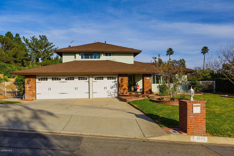 4995 Klusman Avenue, Alta Loma, CA 91737