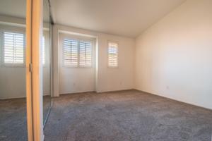 6296 Corte Lucinda, Camarillo, CA 93012