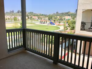 589 Mustang Street, Camarillo, CA 93010
