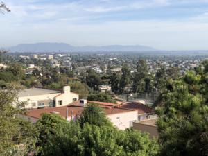 1456 Brodiea Avenue, Ventura, CA 93001
