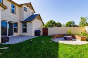 10784 N Bank Drive, Ventura, CA 93004