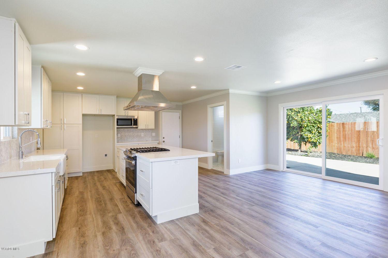 478 Staunton Street, Camarillo, CA 93010