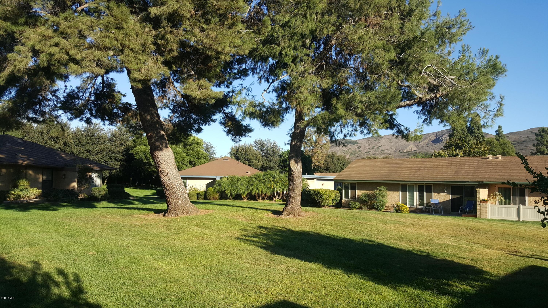 15126 Village 15, Camarillo, CA 93012
