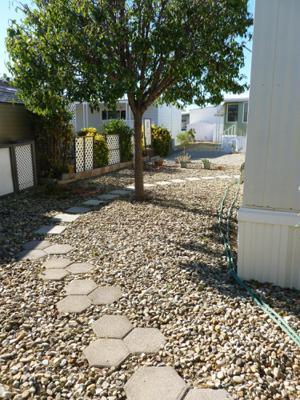 81 Begonia Place, Ventura, CA 93004