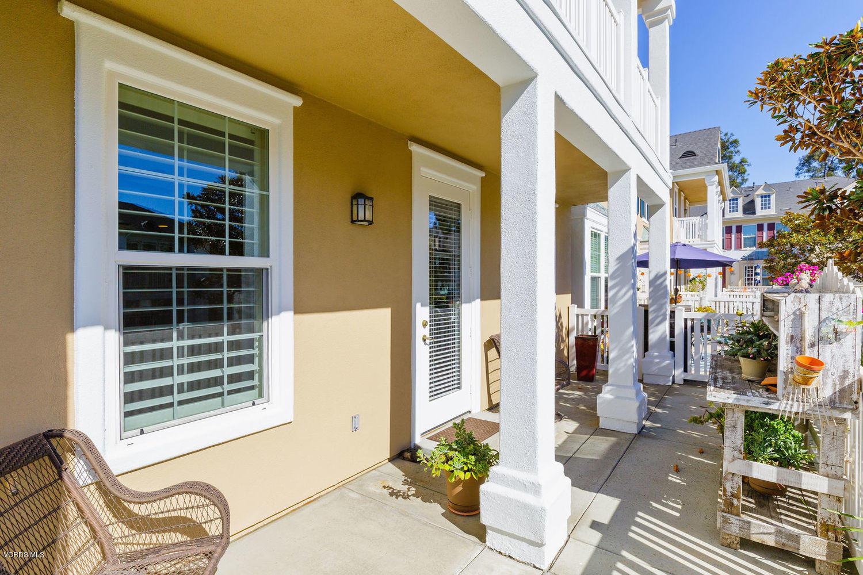 5614 Northwind Court, Ventura, CA 93003