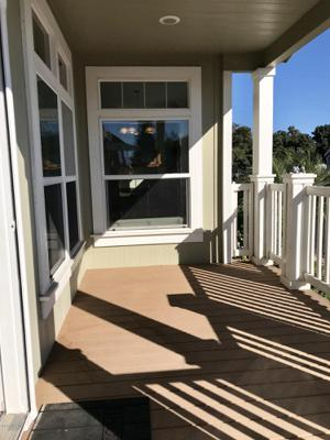 130 Dickens Circle, Ventura, CA 93003