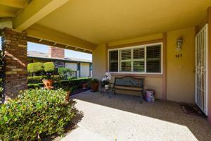 145 E Alta Green, Port Hueneme, CA 93041